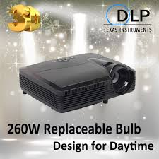 compare projectors for home theater projector 7500 lumens reviews online shopping projector 7500
