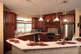 modular homes interior manufactured homes interior pleasing inspiration manufactured