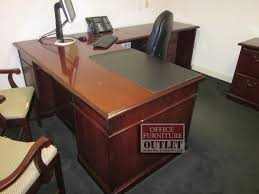 Awesome Used Office Desk Amazing Chic Used Office Furniture - Used office furniture memphis