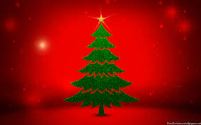 christmas tree backgrounds christmas tree background wallpaper 9721
