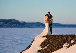 spokane wedding photographers spokane wedding photographers prices and packages