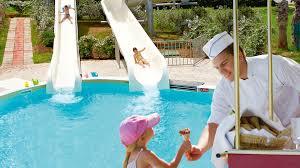 all inclusive family hotel in peloponnese lakopetra beach