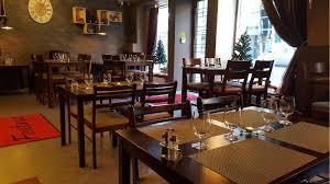 african bar u0026 restaurant fontana estonia