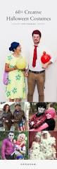 Matching Family Halloween Costume Ideas 98 Best Halloween Images On Pinterest