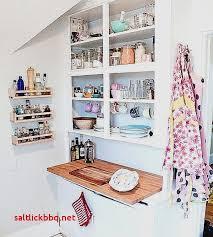peinture pas cher pour cuisine peinture cuisine pas cher pour idees de deco de cuisine unique