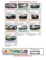 check out our used car sale going on until feb 19 mike riehl s