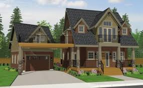 build your own homes build and design your own home build your own home