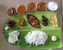multi cuisine meaning south indian cuisine
