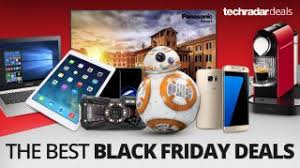 best black the best black friday deals 2017 techradar