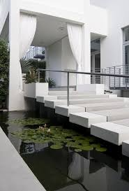 modern house entrance modern house entrance design u2013 house design ideas