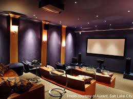 interesting home decor ideas home decor home theater design ideas interesting home theater