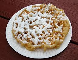 funnel cake fryer mrs wilson funnel cake mix funne cake accessories