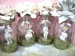 shabby chic wedding ideas shabby chic wedding ideas
