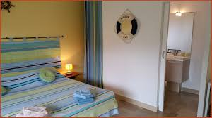 chambres d hotes 66 chambres d hotes 66 collioure beautiful locations chambres d h tes g