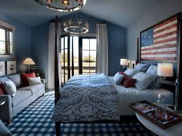 bedroom striped blue white boys bedroom colour ideas best blue
