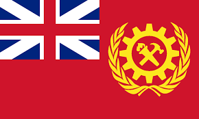 union of britain the kaiserreich wiki fandom powered by wikia