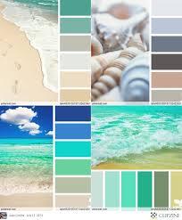duron paints duron paint colors duron wall coverings house inside