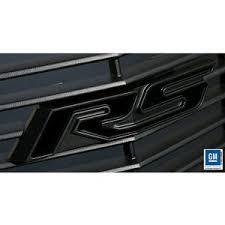 camaro car black camaro badges emblems free shipping at westcoastcamaro com