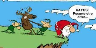 Memes De Santa Claus - fotos 25 memes de navidad que no se pueden perder publinews