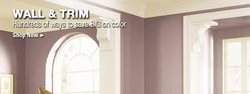 interior paint u0026 stain at menards