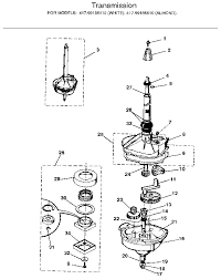 diagrams 608767 kenmore laundry center wiring diagrams u2013 kenmore