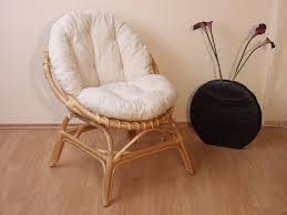 Rattan Papasan Chair Cushion Amazing Papasan Chair Cushion 34 Photos 561restaurant