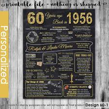 anniversary ideas for parents 60th wedding anniversary gift ideas for parents topweddingservice