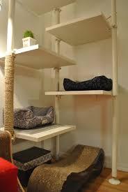 ikea furniture hacks for cats litter furniture lanierhome