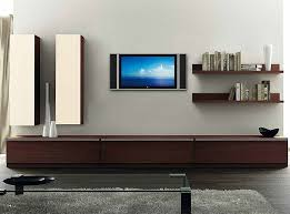 Living Room Entertainment Furniture Diy Wall Mounted Entertainment Center Design Centre Point Home