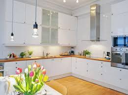 Kitchen Scandinavian Design 20 Modern Kitchens In Scandinavian Style Home Interior Design