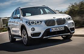 bmw jeep 2016 2016 bmw x1 diesel news reviews msrp ratings with amazing images