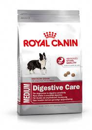 www medium medium digestive care dog food royal canin