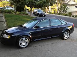 100 reviews 2001 audi a6 4 2 specs on margojoyo com