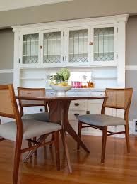 buffets and hutches houzz
