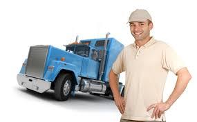 Resume For Cdl Driver 67 Sample Resume Cdl Truck Driver Resume Format For Degree