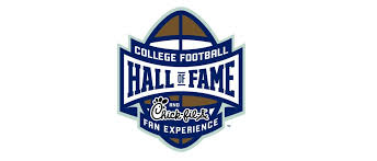 fil a fan experience explore the college football hall of fame fil a fan