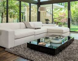 Clean Upholstery Sofa Upholstery Cleaning Carroll Gardenscarroll Garden Carpet Cleaners
