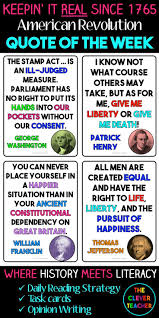 best 25 constitution quiz ideas only on pinterest