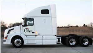 cdl truck driving program phillips community college