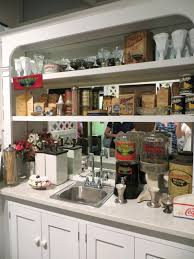Kitchen Collectables Store by Justine U0027s Halloween Doors Open To Antiques Heights And Shriners