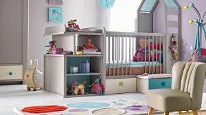 mobilier chambre enfant galipette la nouvelle marque de mobilier pour les tout petits
