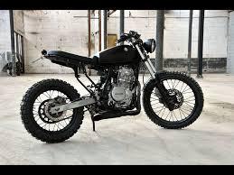 honda slr 692 best cafe racers and bikes images on pinterest custom bikes
