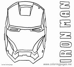 lego ant man coloring pages maxresdefault on ant man coloring pages coloring pages noticeable