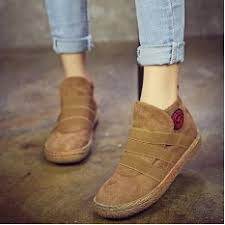 womens boots philippines boots for for sale womens boots brands prices