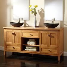 vanity cabinets without tops weathered wood bathroom vanity elk group platform 2light vanity