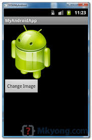 imageview android android imageview exle
