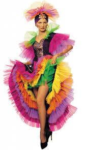 carnival costume brazilan copa cabana carnival costume for by stamco 341547