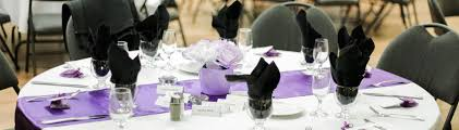 catering rentals catering services island gourmet catering in bc