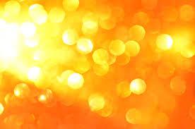 orange light wallpapers 34827 1400x929 px hdwallsource