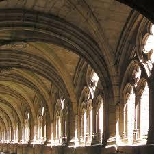 abbaye de la chaise dieu abbaye de la chaise dieu 43 auvergne 03 allier 15 cantal 43 hte